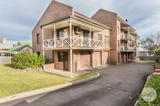 4/47 Lemongrove Road, Penrith NSW 2750