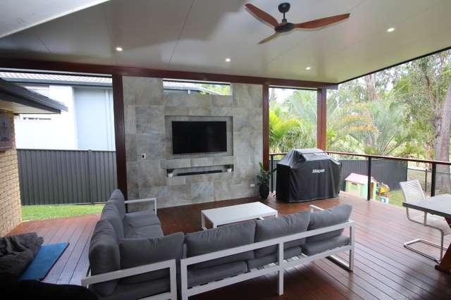 60 Greg Norman Crescent, Parkwood QLD 4214