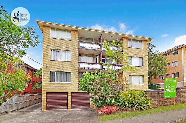 11/13 Riverview Street, West Ryde NSW 2114