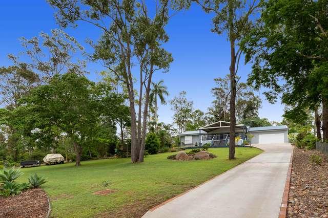 37 Tingi Avenue, Tanah Merah QLD 4128