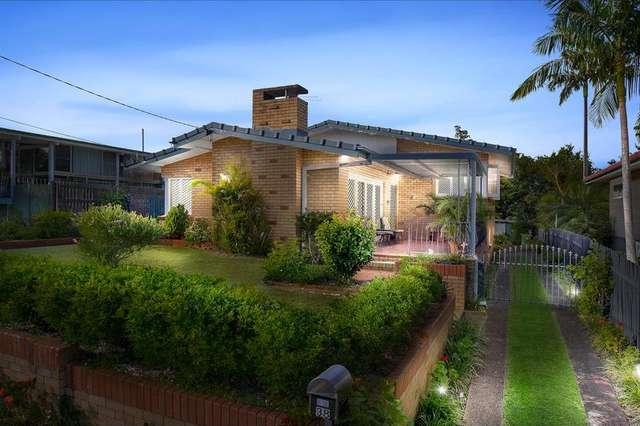 38 Narellan St, Arana Hills QLD 4054