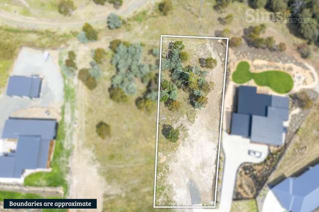 15 Amali Court, West Launceston TAS 7250