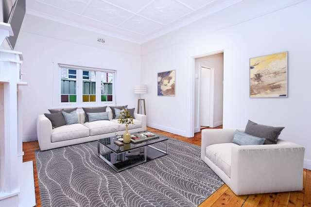 54 Third Street,, Ashbury NSW 2193
