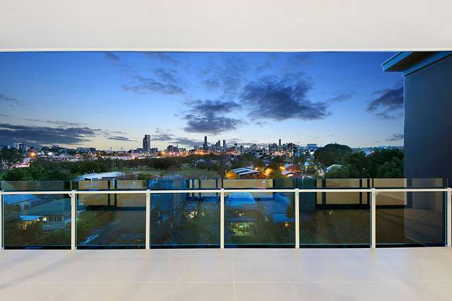 607/6 Algar Street, Windsor QLD 4030