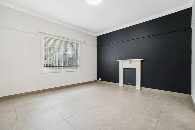 2/47 Toothill Street