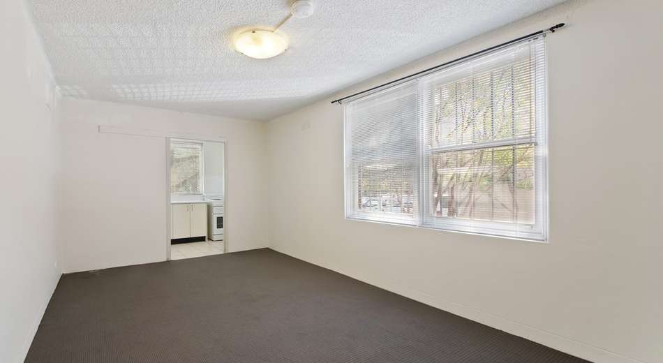 2/82 Station Street, Newtown NSW 2042