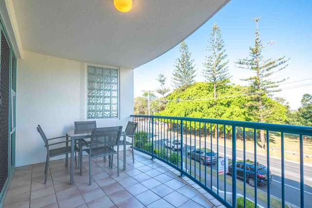 7/68 Esplanade, Fairseas, Golden Beach QLD 4551