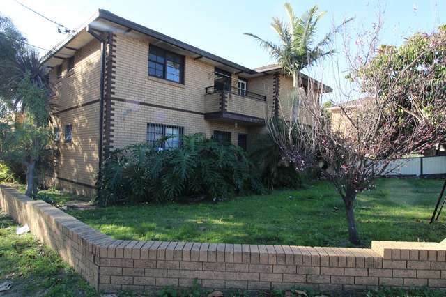 2/1079 Canterbury Road, Wiley Park NSW 2195