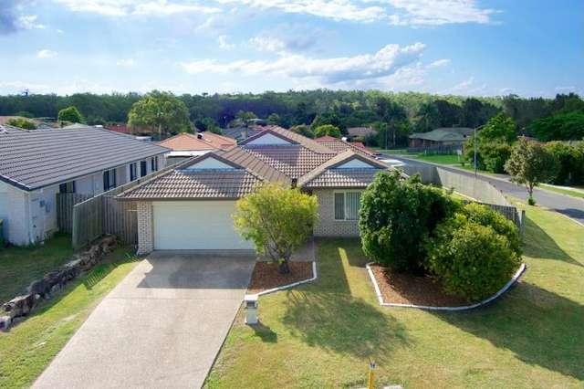 9 Gumnut Grove, Redbank Plains QLD 4301
