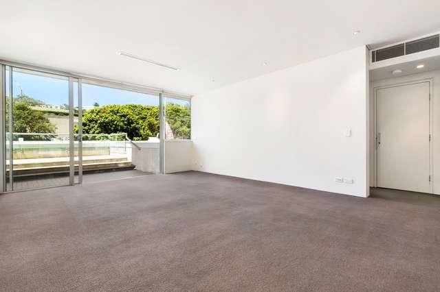 4/7-13 Dover Road, Rose Bay NSW 2029