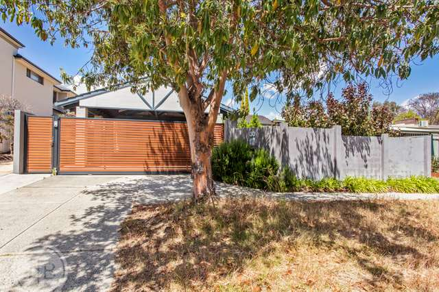 30 Moolyeen Road, Mount Pleasant WA 6153