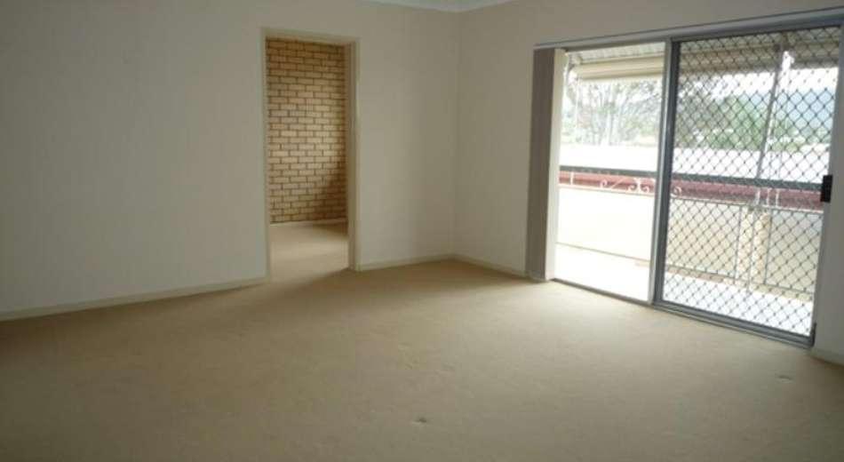 4/7 Marne Street, Alderley QLD 4051