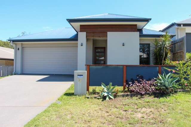 37 Isidore Street, Augustine Heights QLD 4300