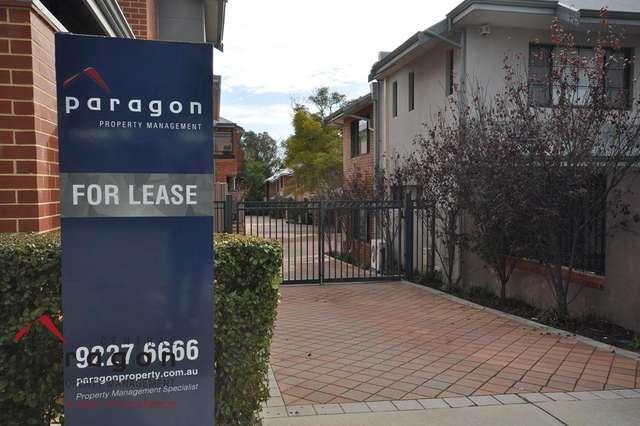 12 Menzies Street, North Perth WA 6006