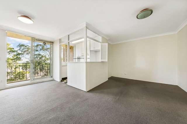 65/19-25 Queen Street, Newtown NSW 2042
