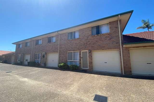 7/54-56 Dalton Street, Kippa-ring QLD 4021