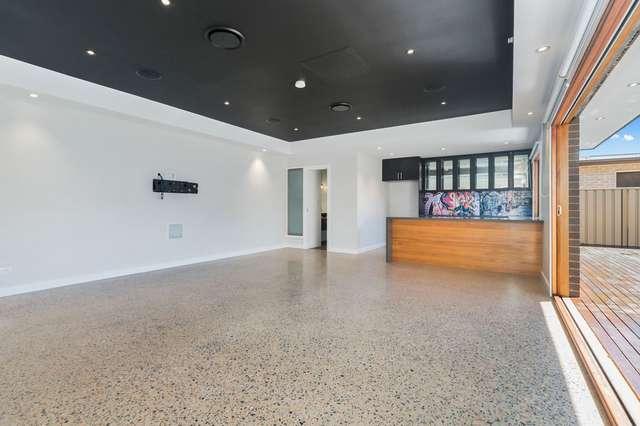6A Damour Street, Holsworthy NSW 2173