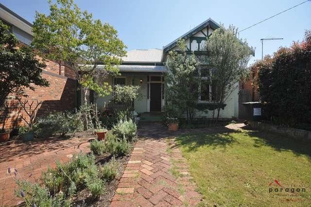 64 View Street, North Perth WA 6006