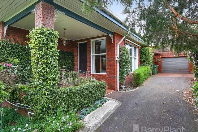 7 Moomba Court, Croydon VIC 3136
