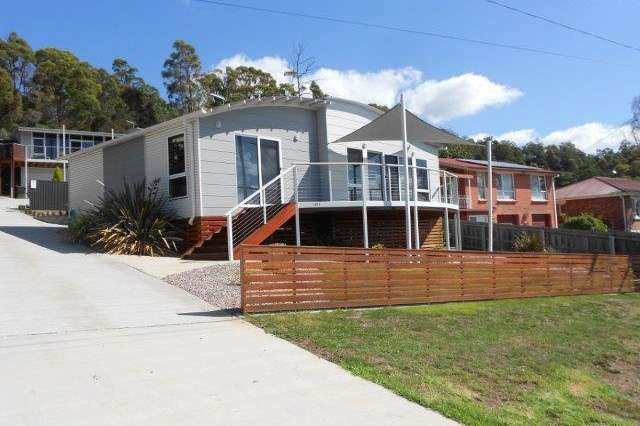 140b Pomona Road North, Riverside TAS 7250