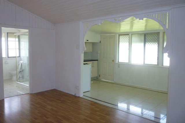 3/52 Hawthorne Street, Woolloongabba QLD 4102