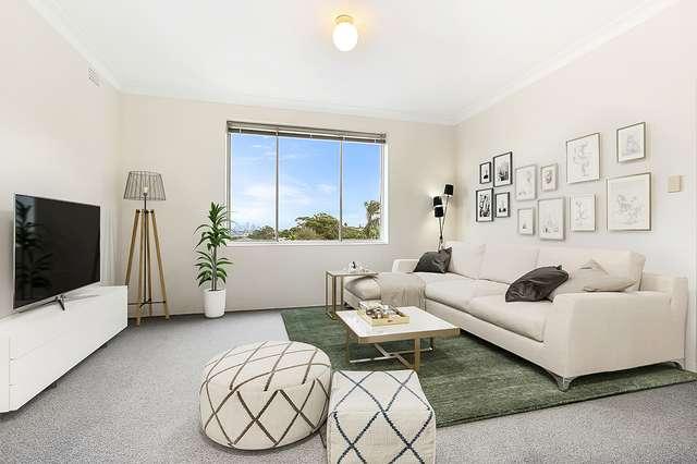 33/11-15 Gilbert Street, Dover Heights NSW 2030