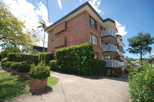 5/46 Upper Lancaster Road, Ascot QLD 4007