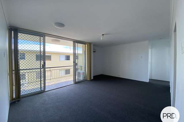 4/93 Racecourse Road, Ascot QLD 4007