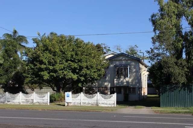 130 Osborne Road, Mitchelton QLD 4053