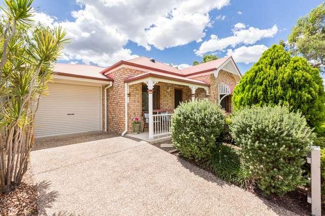 30 Regents Circuit, Forest Lake QLD 4078