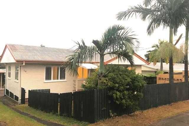 18 Georgina Street, Salisbury QLD 4107