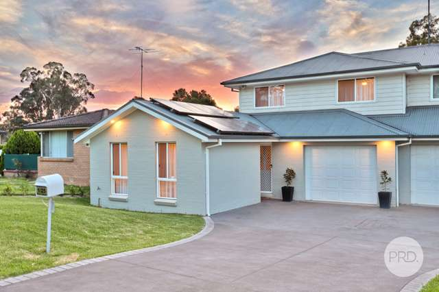 1/25 Price Street, South Penrith NSW 2750