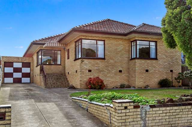 35 Dundas Street, Preston VIC 3072