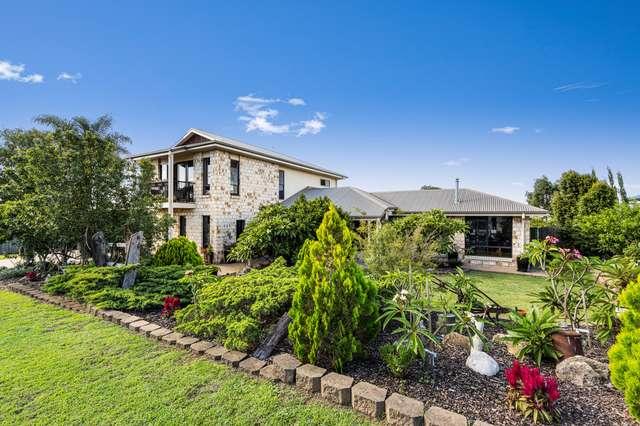 79 Highland Park Road, Meringandan West QLD 4352