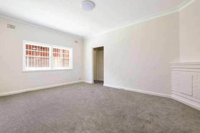 3/34 Salisbury Road, Rose Bay NSW 2029