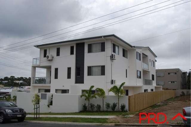 8/29 George Street, Southport QLD 4215