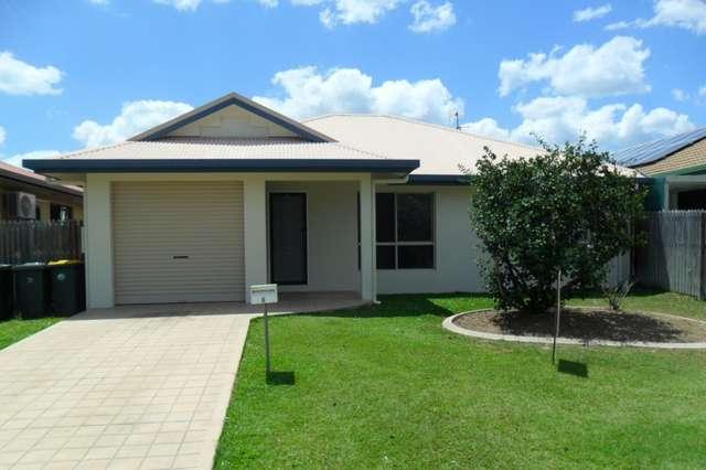 6 Pinnata Place, Kirwan QLD 4817