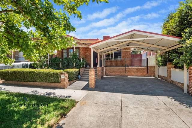 20A Mabel Street, North Perth WA 6006