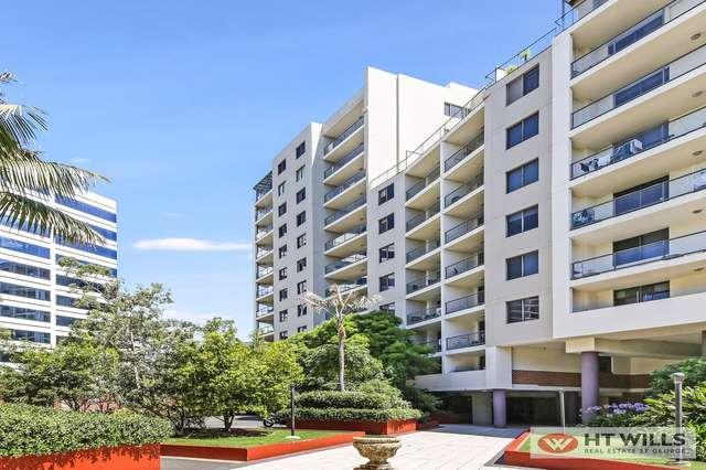 130/323 Forest Road, Hurstville NSW 2220
