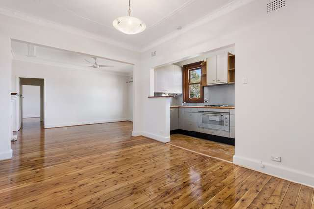 7/127 Birrell Street, Waverley NSW 2024