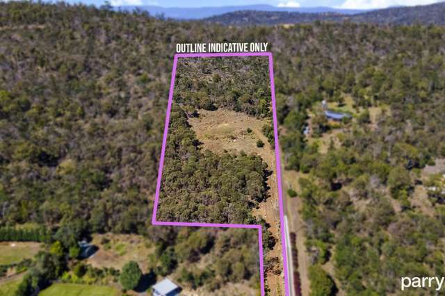 23a Blackstone Road, Blackstone Heights TAS 7250