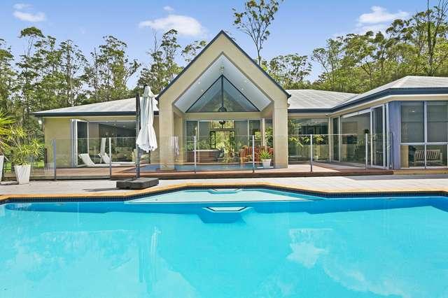 7 Bromfield Drive, Bonogin QLD 4213