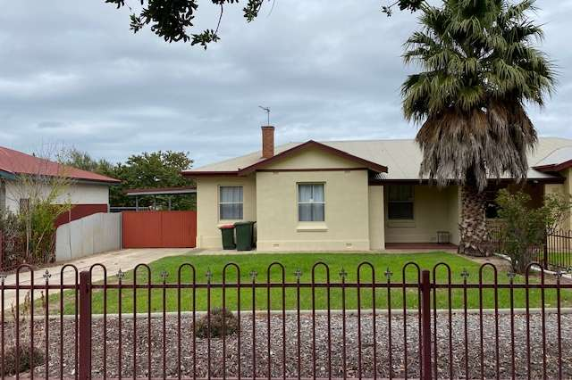 7 Sellen Street, Port Lincoln SA 5606