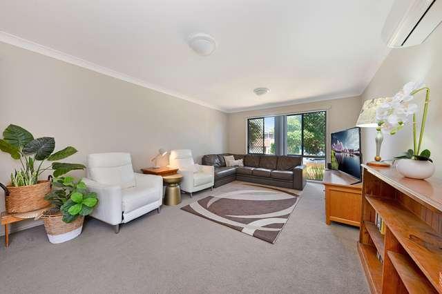 25 Nurla Avenue, Little Bay NSW 2036