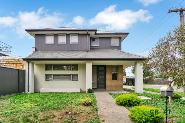 8 Maylands Street, Albion VIC 3020