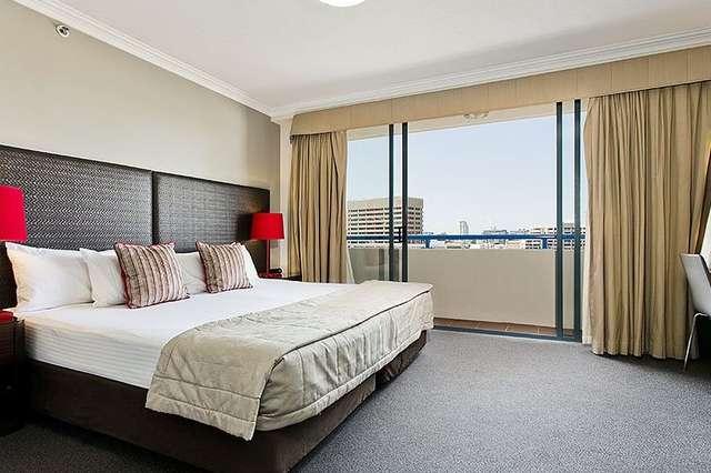 605/570 Queen Street, Brisbane City QLD 4000
