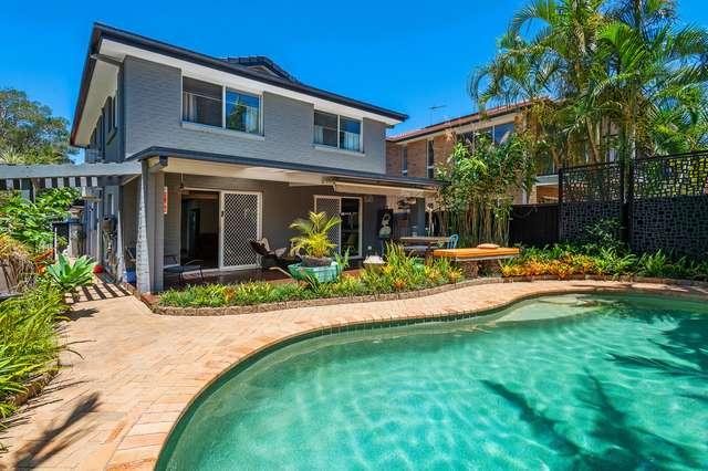 9 Thyme Court, Runaway Bay QLD 4216