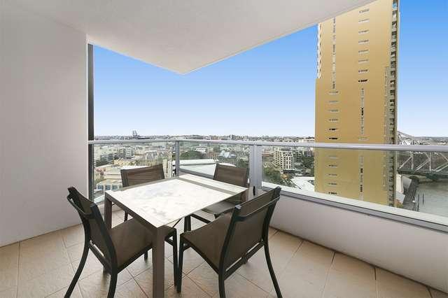 195/30 Macrossan Street, Brisbane City QLD 4000