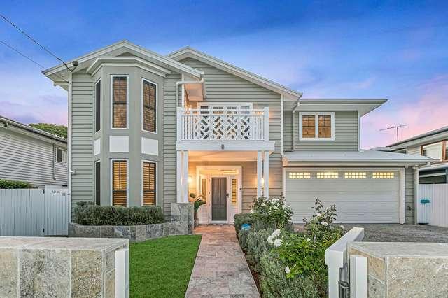 29 Benelong Street, Kedron QLD 4031