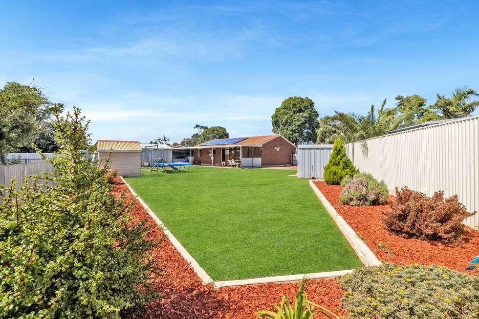 Third view of Homely house listing, 14 Lindsay Drive, Morphett Vale SA 5162